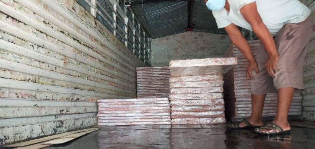 Timber Craft Readymade door price  in Nepal- HP trader In Pokhara is a Dipo for Timber Craft Door Nepal .